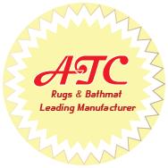 Anuj Trading Company