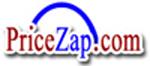 Pricezap